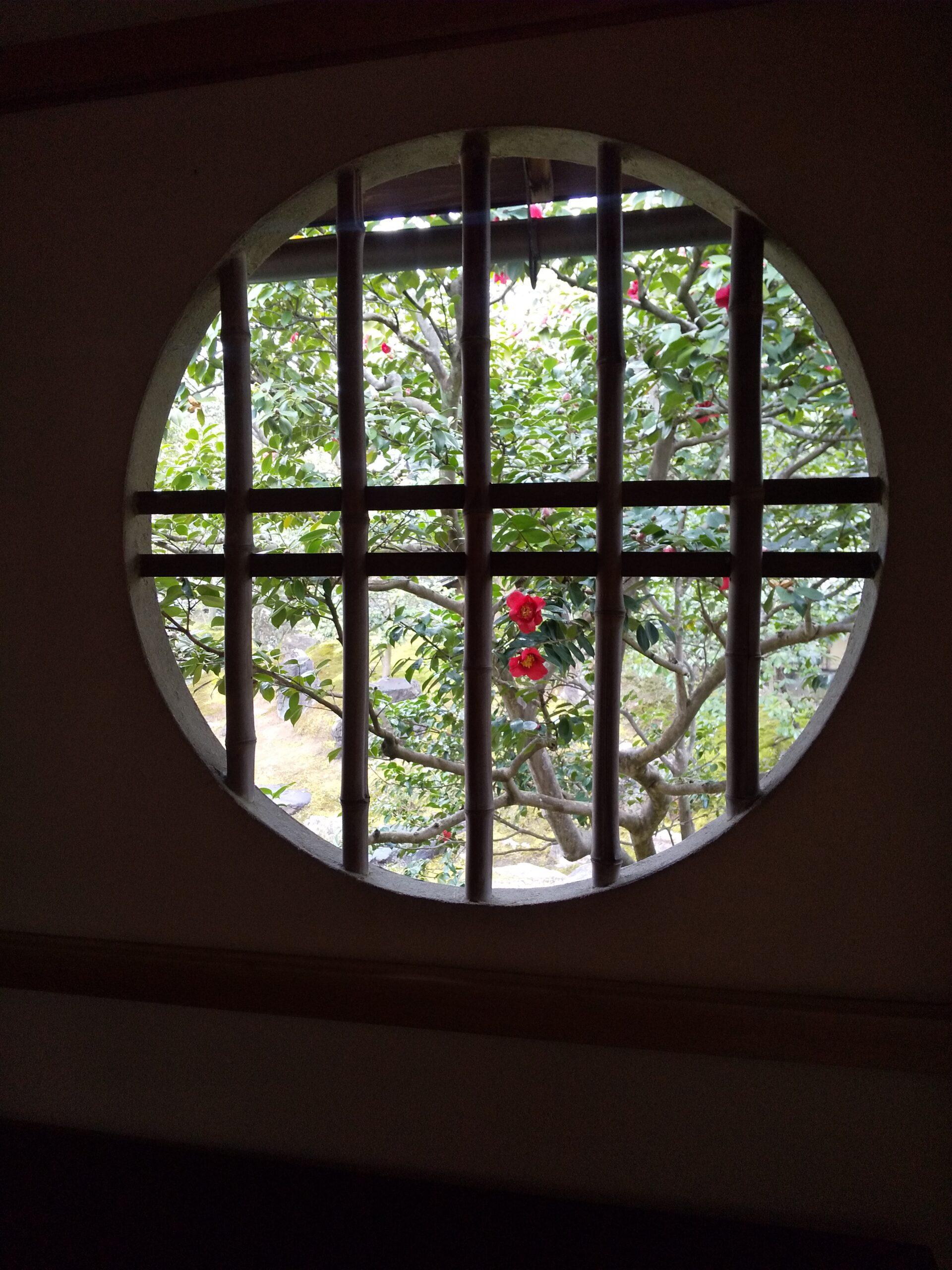 高台寺 圓徳院 2